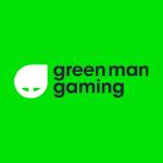 Green Man Gaming US