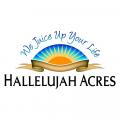 Hallelujah Acres