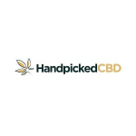 Handpicked CBD