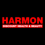 Harmandiscount