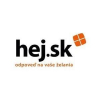 Hej.sk Affiliate Program