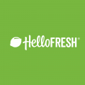 HelloFresh - US