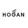 Hogan DE
