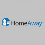 HomeAway.co.uk
