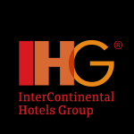 IHG AMEA (Asia, Middle East & Africa)