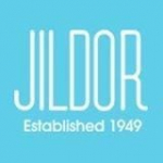 Jildor Shoes