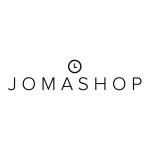 Jomashop.com