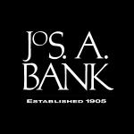 Jos A Bank