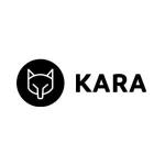 KARA.cz