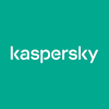 Kaspersky North America
