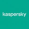 Kaspersky North America