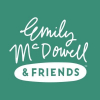 Knock Knock & Emily McDowell & Friends