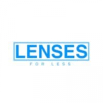 Lenses For Less