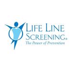 Life Line Screening