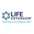 LifeExtension.com