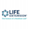 Life Extension Europe