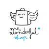 MR WONDERFUL EU