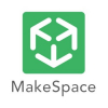 MakeSpace, LLC