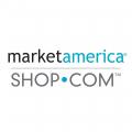 Market America Brands SHOP.COM/Motives Cosmetics/Isotonix