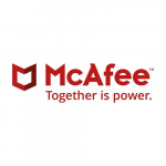 McAfee EMEA