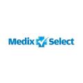 Medix Select Nutritional Supplements