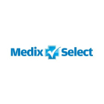 Medix Select Nutritional Supplements