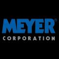 Meyer Cookware - Anolon, Circulon, Farberware, Pots & Pans