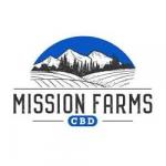Mission Farms CBD