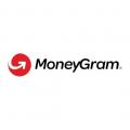 MoneyGram US