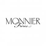 Monnier Frères US & ROW