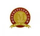 MonthlyClubs.com™