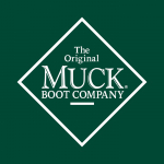 Muck Boot US