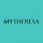 Mytheresa - UK
