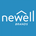 Newell Brands - Food & Appliance