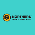 Northentools