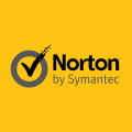 Norton - France