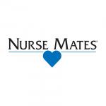 Nurse Mates