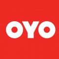 OYO Hotels USA