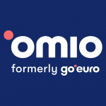 Omio Travel GmbH US