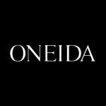 Oneida LTD - Flatware