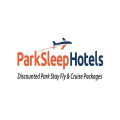 Park Sleep Hotels