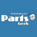 PartsGeek.com