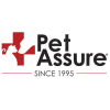 PetAssure Pet Plan