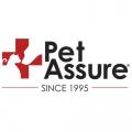 PetAssure Pet Plan