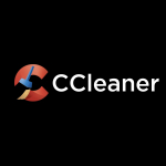 Piriform (makers of CCleaner)