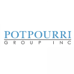 Potpourri Group