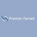 PREMIER FARNELL Poland