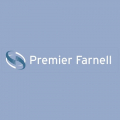 Premier Farnell Germany