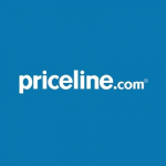 Priceline.com Europe