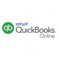 Quickbooks Checks & Supplies